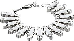 Seductive - Bracelet