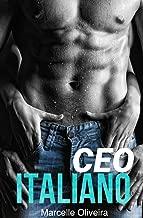 CEO Italiano (Portuguese Edition)