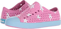 Malibu Pink/Sky Blue/Big Star