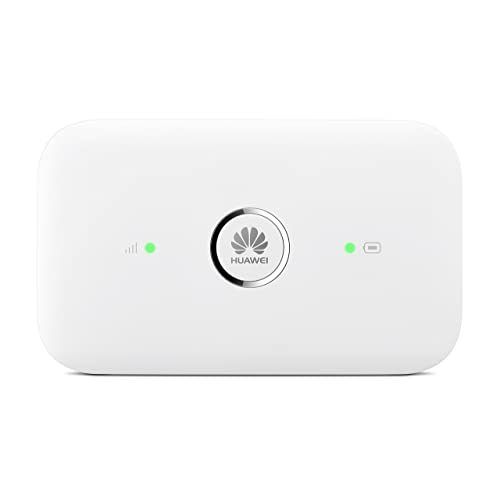 Pocket Wifi: Amazon co uk