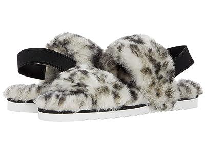 DV Dolce Vita Pattel (Leopard) Women