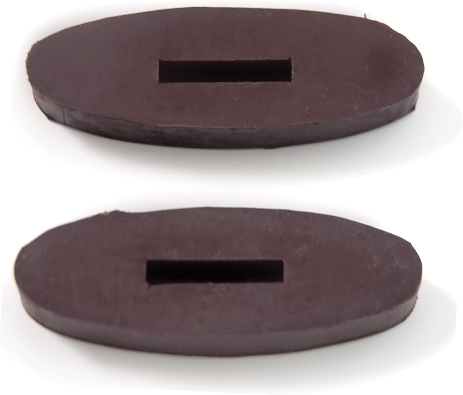 Roma Limited price sale REIN STOPPERS Pair Ranking TOP14 Rubber