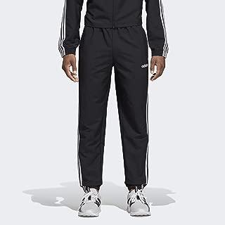 Men's Essentials 3-stripes Wind Pants