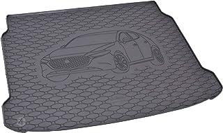 Suchergebnis Auf Für Mazda 3 Matten Teppiche Autozubehör Auto Motorrad