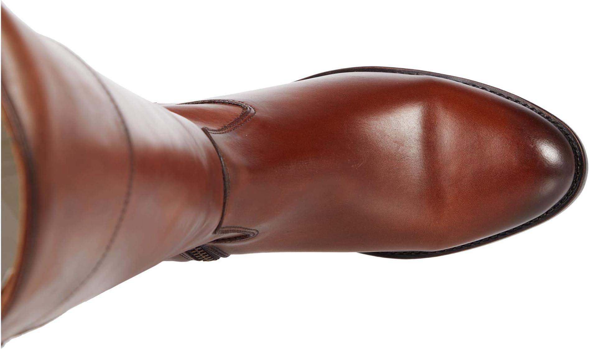 Frye Jayden Button Tall | Women's shoes | 2020 Newest