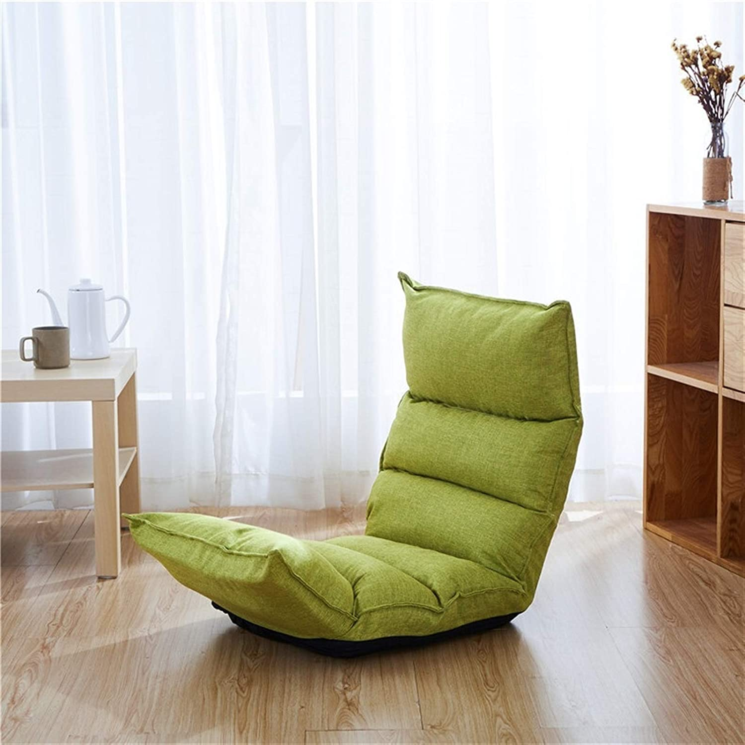 DSLE Folding Bean Bag Safety and trust Chair Sale Special Price Dormitory Lazy Sofas Balcon