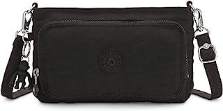 حقيبة يد كيبلينغ مارت القابلة للتحويل