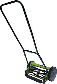 Best pull behind mower for sale Reviews