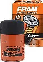 Best fram ph3980 filter Reviews