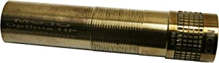 trulock waterfowl choke tubes