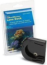 SeaLife Lens Dock for Wide Angle Lens (31149)