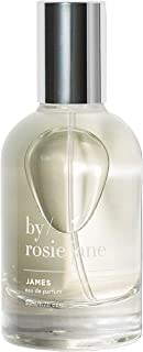 By Rosie Jane James Eau de Parfum Spray - Fig, Amber, Gardenia (1.7fl oz / 50ml)