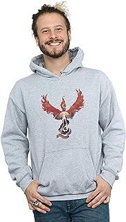 team valor hoodie