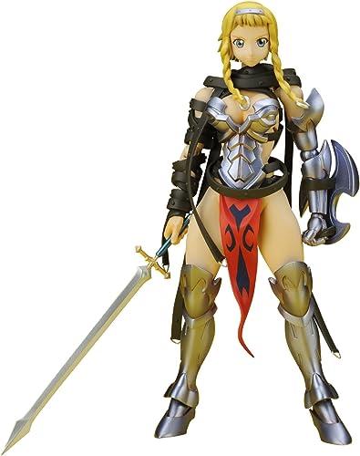 tienda en linea Queens Blade Leina VMF VMF VMF Action Figure (japan import)  echa un vistazo a los más baratos