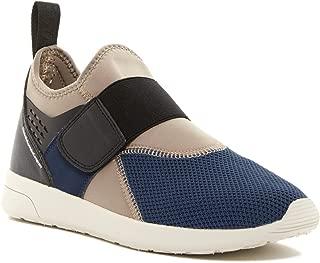 Men's PLSO02 PL Slip-On Shoe Sneakers