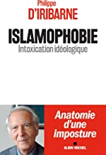 Livres Islamophobie : Intoxication idéologique PDF
