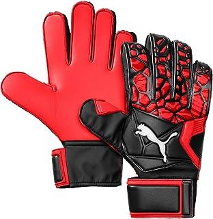 39b1716dc8542 Amazon.com: PUMA - Goalkeeper Gloves / Player Equipment: Sports ...