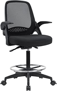 Best topstar swivel chair Reviews