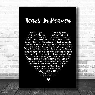 Best black heart lyrics Reviews