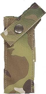 Warrior Assault Systems Medical Scissor Pouch