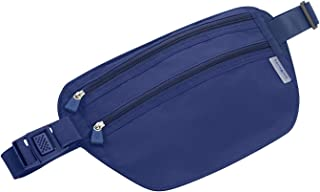 Samsonite Global Travel Accessories RFID Money Belt, 26 cm