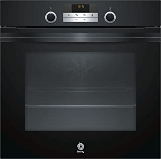 Amazon.es: horno y placa induccion