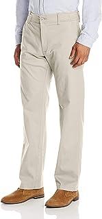 Lee Men's Extreme Comfort Casual Pants