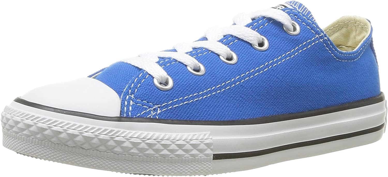 Converse Chuck Taylor Ox Camo shoes Size