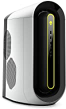 Dell Alienware Aurora R10 Gaming Desktop, AMD Ryzen 9 3900, 32GB Dual Channel HyperX Fury DDR4 XMP, 1TB SSD, AMD Radeon RX...