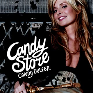 Best candy dulfer candy store Reviews