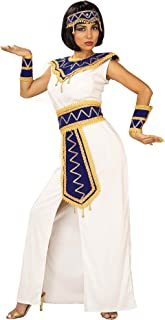 Women's Ancient Egypt Princess Of The Nile Costume