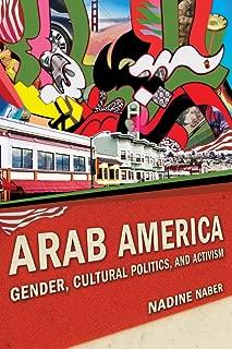 Arab America: Gender, Cultural Politics, and Activism (Nation of Nations Book 13)