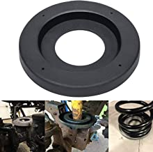 Best dodge ram front spring perch Reviews