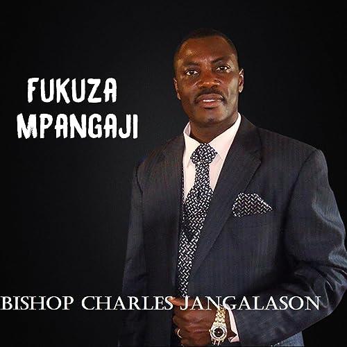 Mwana Wa Daudi by Bishop Charles Jangalason on Amazon Music - Amazon.com