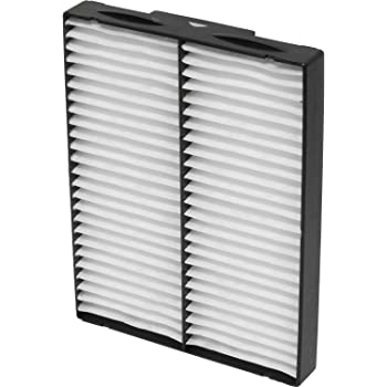 UAC FI 1198C Cabin Air Filter