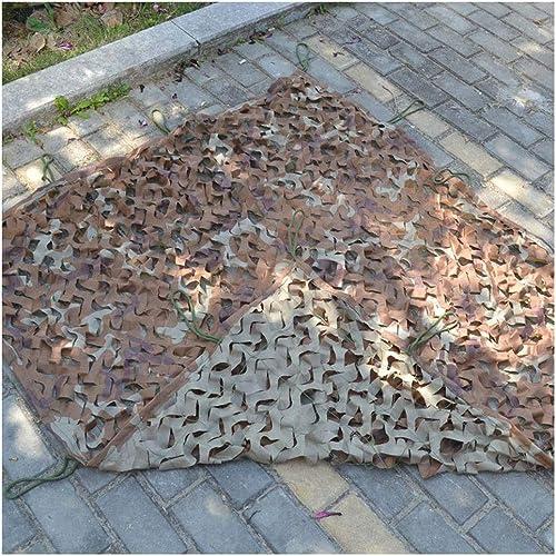 Camouflage Bache Du filet Au De DésertChasse Filet OkZulwiPTX