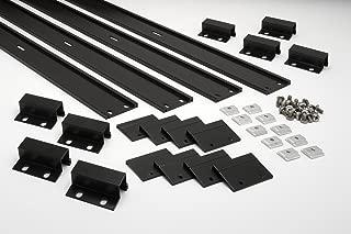 Surco 1110 Safari Rack Flooring Kit