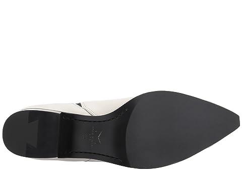 Cuir Yale Croc Noir Pêcheur Suedeivory Leatherblack Ltd Snakecognac Marc Leathersnake BXCqgx5Zwq