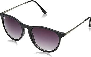 MTV Retro Cat-Eye Style Light Weight 100% UV Blocking Shatterproof Polycarbonate Lens Sunglasses MTV-129