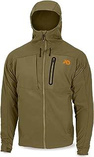 Men's Catalyst Softshell Jacket -