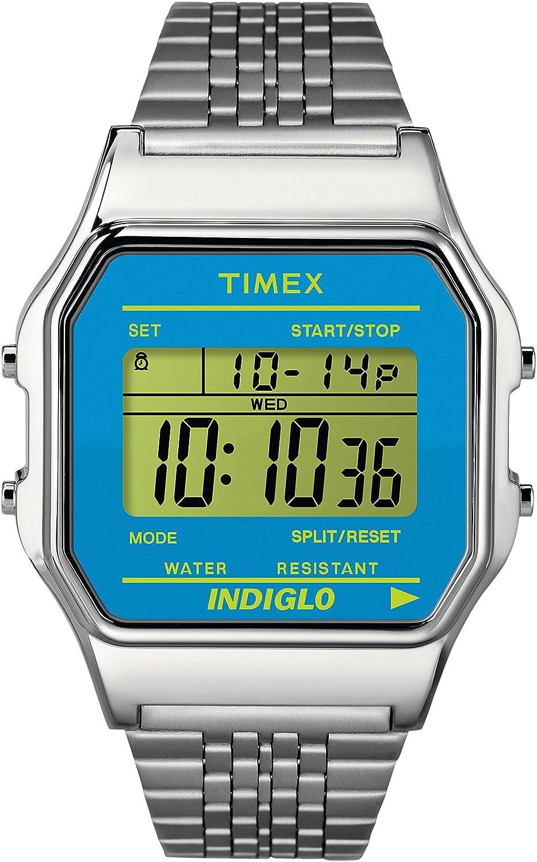 Watch timex value pocket Timex Watches