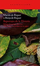 Amazon.es: Martin De Riquer Morera: Libros