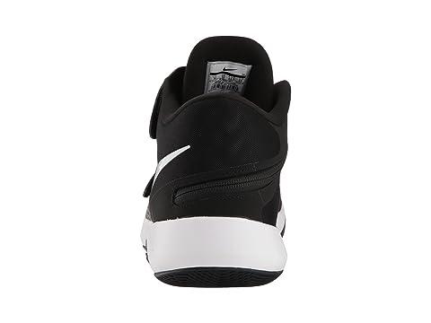 Volt Black White BlueWhite Grey VoltCool Black II Black Precision FlyEase Nike White Air Photo gHqwO