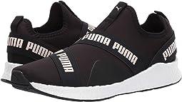 Puma Black/Pearl/Puma White