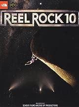Reel Rock 10 DVD