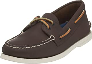 Sperry Top-Sider A/O 2-Eye, Chaussures Bateau Homme
