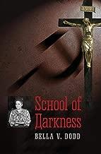 school of darkness dodd