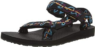 Teva Women's Ankle Strap Sandal