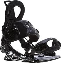Roxy Rock-It Power Snowboard Bindings Womens Sz S (5-7)