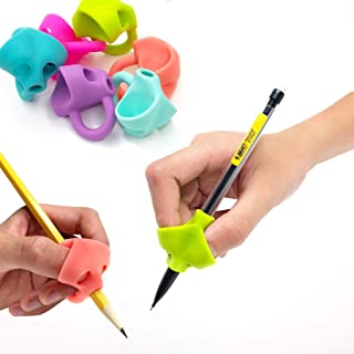 Best triangle pencil grips staples Reviews